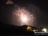 fireworks-faqra-09