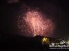 fireworks-faqra-10