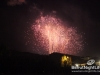 fireworks-faqra-12