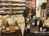 foire-aux-vins_19