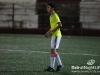 football_academy1