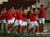 football_academy10