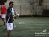 football_academy11