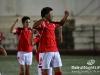 football_academy12