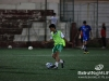 football_academy13