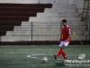 football_academy14