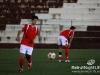 football_academy16