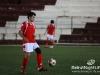 football_academy17