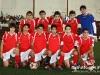 football_academy18