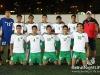 football_academy19