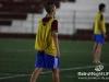 football_academy2