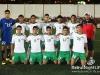 football_academy20