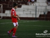 football_academy21