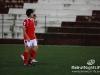 football_academy22