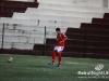 football_academy23