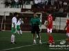 football_academy24