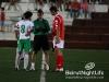 football_academy26