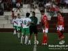 football_academy27