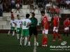 football_academy28