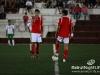 football_academy29