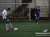football_academy31