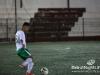 football_academy32