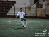 football_academy33