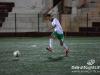 football_academy34