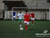 football_academy35