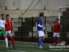 football_academy36