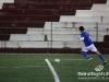 football_academy37