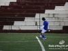 football_academy38