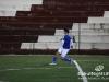 football_academy39