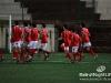 football_academy4