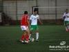 football_academy40