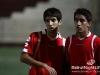 football_academy41