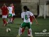 football_academy42