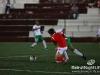 football_academy43