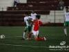 football_academy44