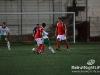 football_academy46