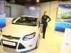 ford_new_showroom_beirut_04