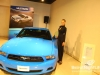 ford_new_showroom_beirut_13