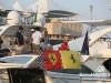 formula1-yas-race-abu-dhabi-012