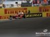 formula1-yas-race-abu-dhabi-015