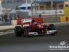 formula1-yas-race-abu-dhabi-016