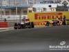 formula1-yas-race-abu-dhabi-017