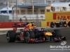 formula1-yas-race-abu-dhabi-018