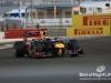 formula1-yas-race-abu-dhabi-019