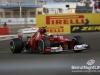 formula1-yas-race-abu-dhabi-020