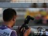 formula1-yas-race-abu-dhabi-021